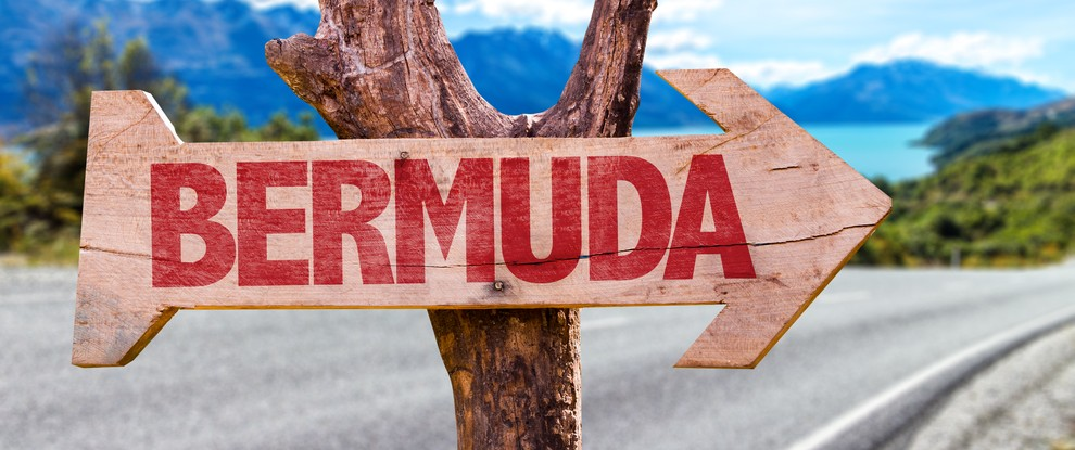 The last mile: Bermudadriehoek in de wereld van E-commerce