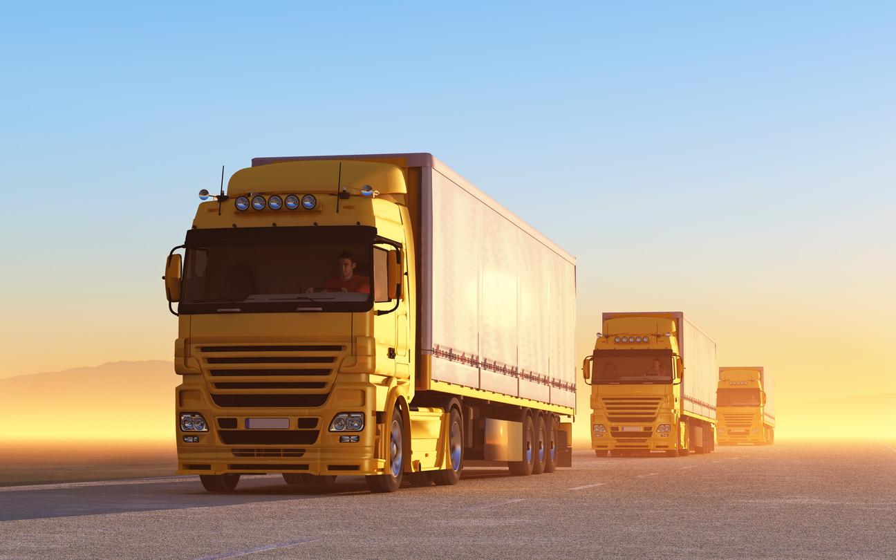Opvolgend vervoer – geen exclusiviteit voor 37 CMR